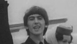 George (The Beatles)
