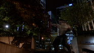 Man-Shark fight with The Flash (5)