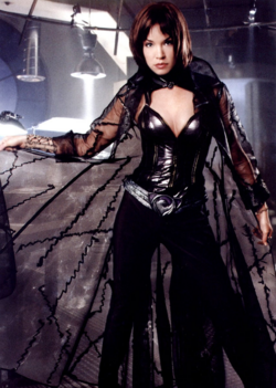 Helena Kyle promotional image 6.png