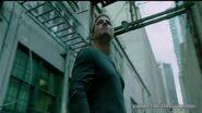 "Arrow 1x03 Promo - ""Lone Gunmen"" (HD)"