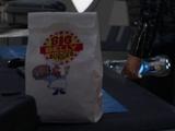 Big Belly Burger (Earth-Prime)