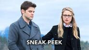 "Supergirl 3x14 Sneak Peek 2 ""Schott Through The Heart"" (HD) Season 3 Episode 14 Sneak Peek 2"