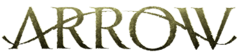 Arrow fifth logo.png