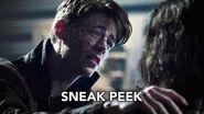 """The Flash 3x23 Sneak Peek 2 """"Finish Line"""" (HD) Season 3 Episode 23 Sneak Peek 2 Season Finale"""