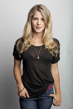 Emily Bett Rickards.jpg