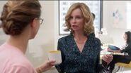 SUPERGIRL 1x09 Clip 2 - Blood Bonds (2016) Melissa Benoist David Harewood CBS HD