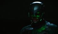 Spartan fourth suit
