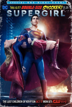 The Last Children of Krypton poster.png