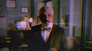 Aldus Boardman in old video type (5)
