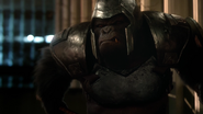 Grodd attack Central City with army (7)