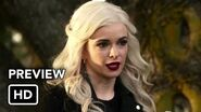 The Flash Season 4 Producer's Preview (HD)