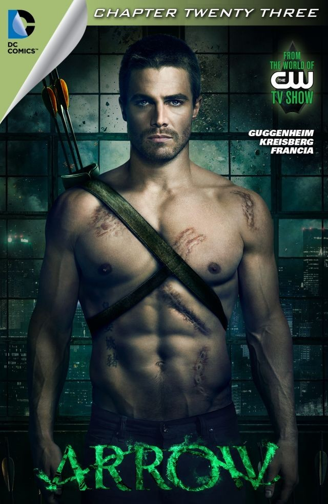 Arrow chapter 23 digital cover.png
