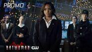 Batwoman Season 1 Episode 13 Drink Me Promo The CW