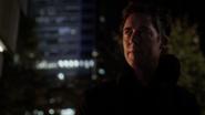 Harrison Wells (Earth-2) meet The Flash (4)