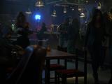 Bar Alienígena