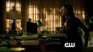 "Arrow 1x10 Promo 2 ""Burned"" (HD)"