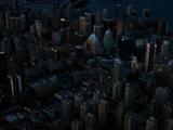 Keystone City (Earth-Prime)
