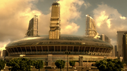 S.T.A.R. Labs (Earth-2)