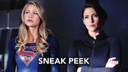 "Supergirl 3x13 Sneak Peek ""Both Sides Now"" (HD) Season 3 Episode 13 Sneak Peek"