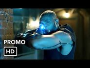 "Black Lightning 1x03 Promo ""Lawanda- The Book of Burial"" (HD)"