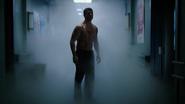 Derek Sampson resurrection (6)