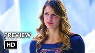 "Supergirl 2x17 Inside ""Distant Sun"" (HD) Season 2 Episode 17 Inside"