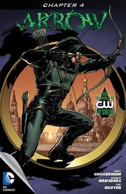 Arrow chapter 4 digital cover.png