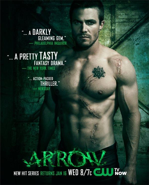 Arrow reviews promo.png