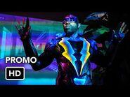 "Black Lightning 1x02 Promo ""Lawanda- The Book of Hope"" (HD)"