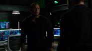 Diggle shocked at Oliver
