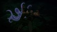 Vixen Octopus Power