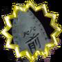 Hōzen de la suerte