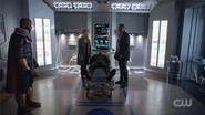 Diggle sees Oliver