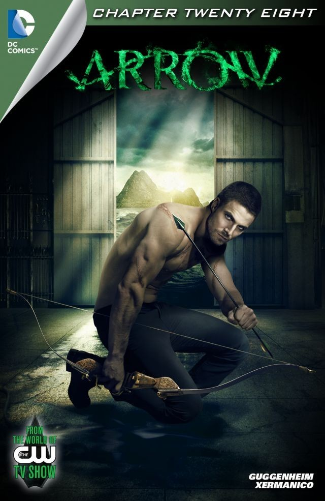 Arrow chapter 28 digital cover.png