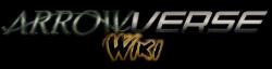Arrowverse Wiki V2.png