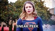 "Supergirl 2x17 Sneak Peek 3 ""Distant Sun"" (HD) Season 2 Episode 17 Sneak Peek 3"