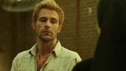 Team Constantine help John in prison (1)
