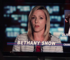 Bethany Snow.png