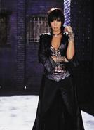Helena Kyle promotional image 8