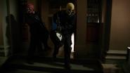 Rickie Jenkins next bank robbery (1)