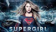 Supergirl Season 3 Comic-Con Trailer (HD)
