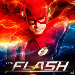 The Flash season 7 new poster.png