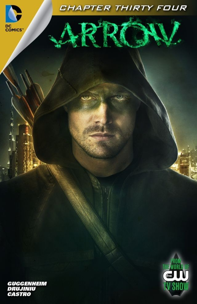 Arrow chapter 34 digital cover.png