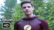 "The Flash 3x22 Promo ""Infantino Street"" (HD) Season 3 Episode 22 Promo"