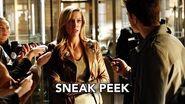 """Arrow 6x15 Sneak Peek 2 """"Doppelgänger"""" (HD) Season 6 Episode 15 Sneak Peek 2 - Roy Harper Returns"""