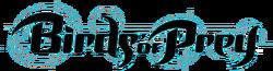 Birds of Prey logo.png