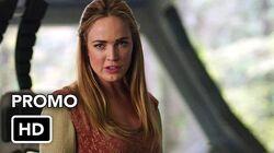 "DC's Legends of Tomorrow 2x12 Promo ""Camelot 3000"" HD Season 2 Episode 12 Promo"