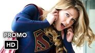 "Supergirl Season 4 ""Super Sunday"" Promo (HD)"