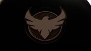 White Canary logo