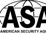 A.S.A.